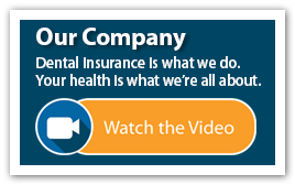 United Concordia Dental Insurance Brand Video