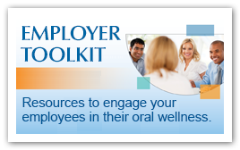 United Concordia Dental Insurance Member Toolkit