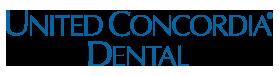 United Concordia Dentists